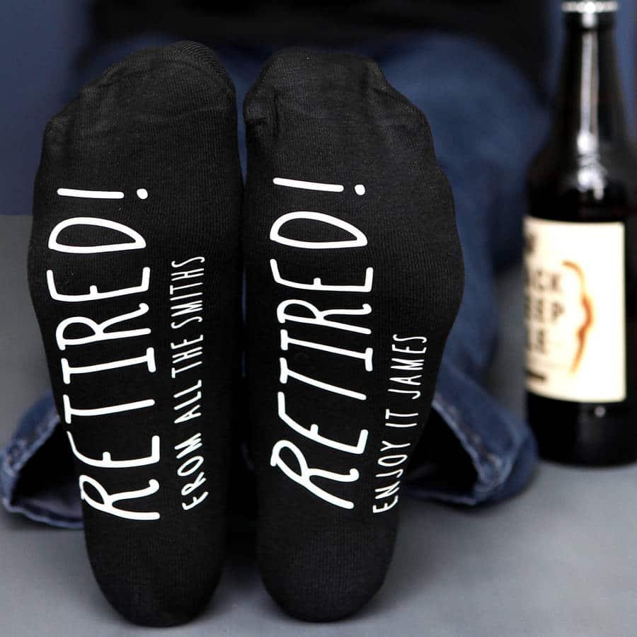 calzini-personalizzati-pensione