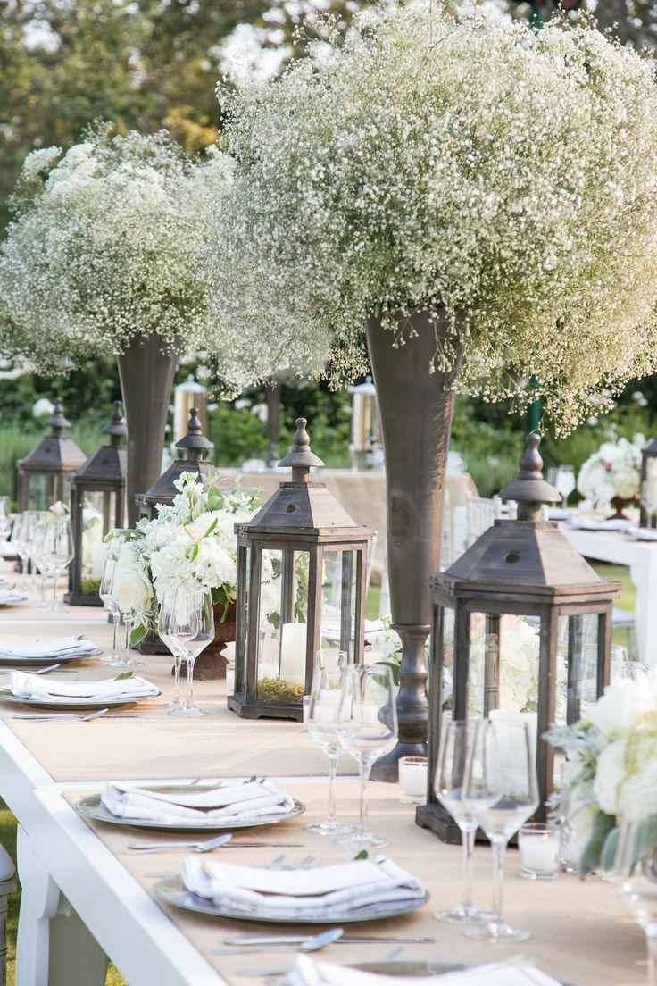 Super Matrimonio in stile vintage: idee per le tue decorazioni | Olalla UQ33