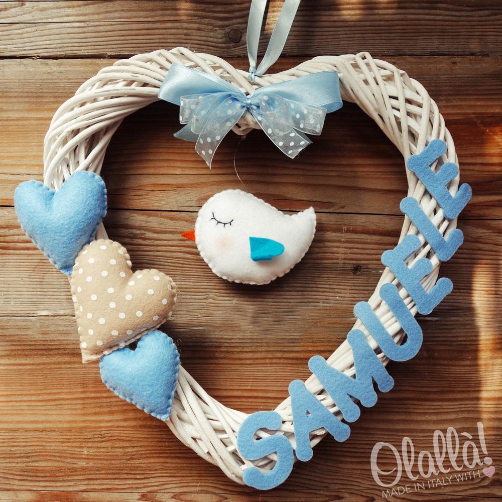fiocco-nascita-cuore-vimini-uccellini-cuoricino-nome