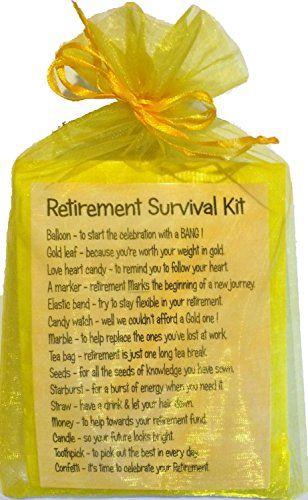 kit-sopravvivenza-pensionato