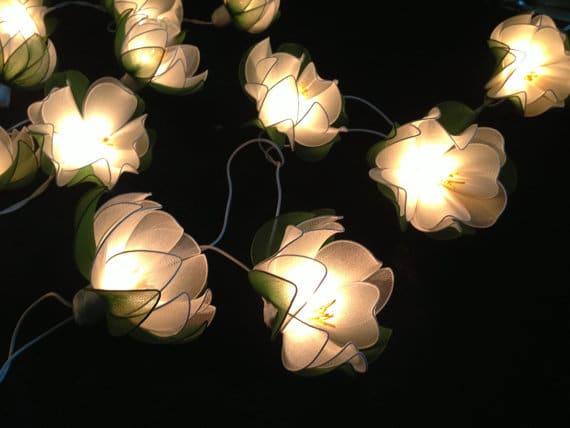 lucette a fiori