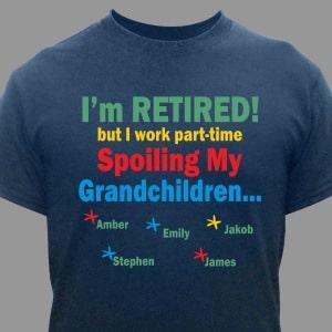 maglietta-personalizzata-pensione-viziare-nipotini