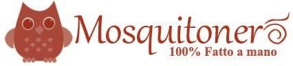 mosquito-nero-logo