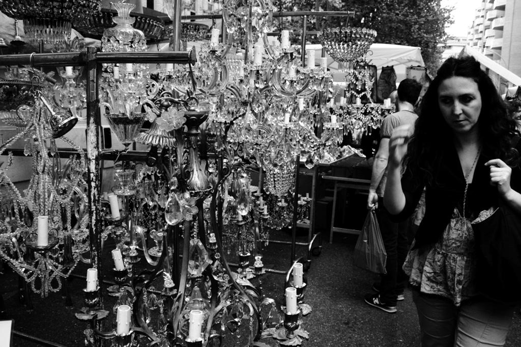 Mercatini del vintage e del fatto a mano in italia dove e - Porta portese it ...