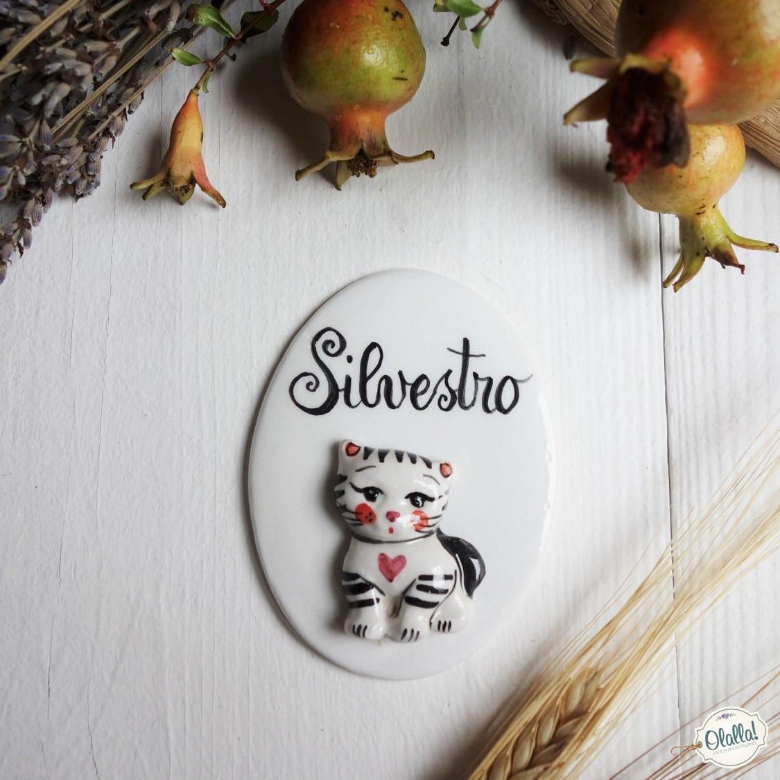 targhetta-gatto-personalizzata
