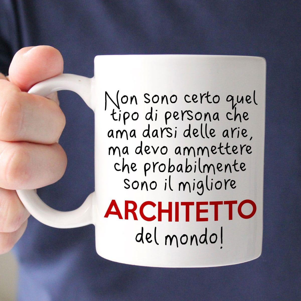 tazza-personalizzata-miglior-architetto