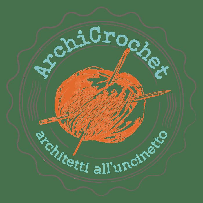 Logo ArchiCrochet-01