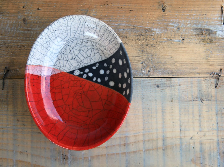 bottegakrua-ceramica-raku