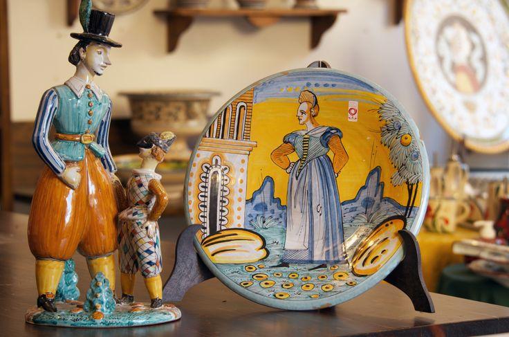 ceramiche-bartoloni
