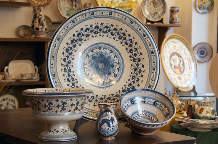 ceramiche-bartoloni2