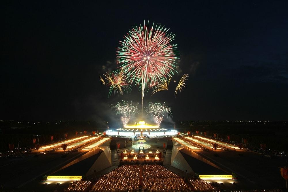 opera-arena