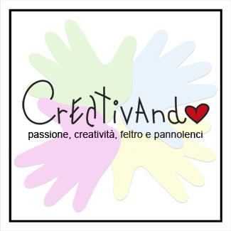 logo-creativando