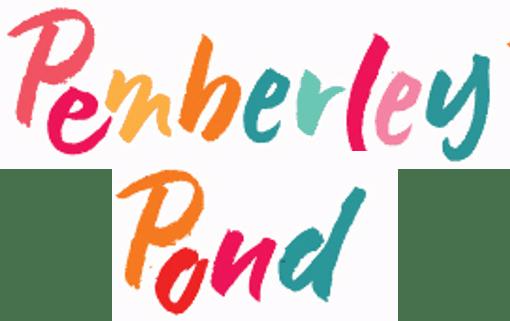 logo-pemberley-pond