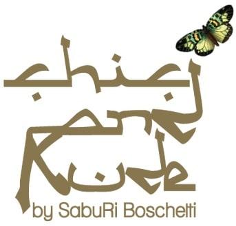 logo-saburi-chic-and-rude
