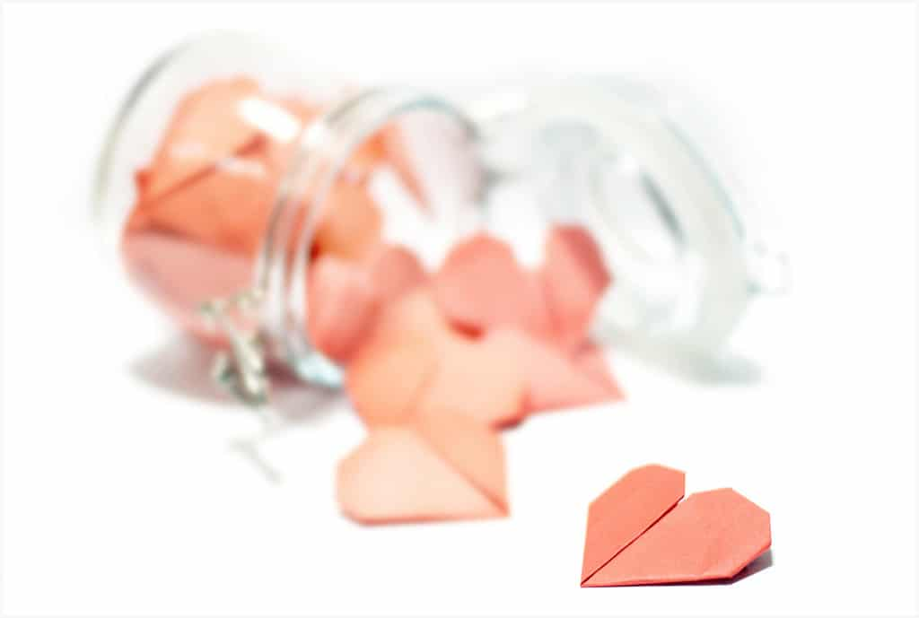 messaggi-in.bottiglia-idea.regalo-anniversario