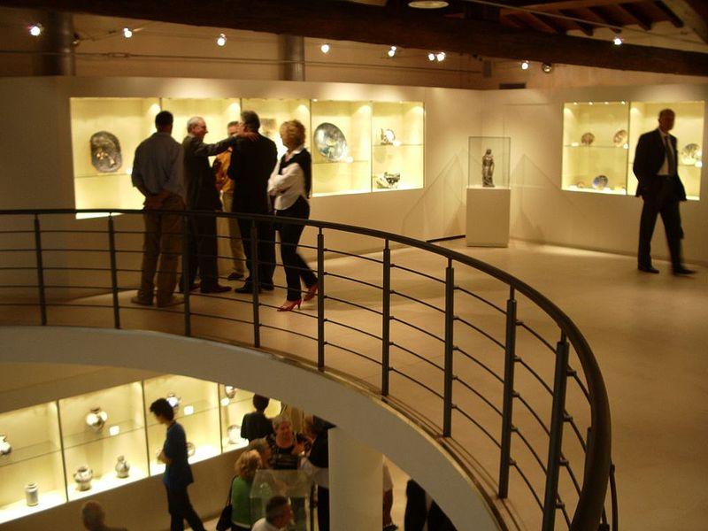 museo-della-ceramica-montelupo-fiorentino1