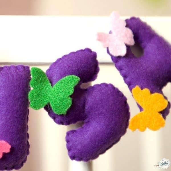 nome-da-appendere-bimba-farfalle