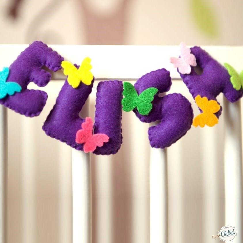 nome-da-appendere-bimba-farfalle34