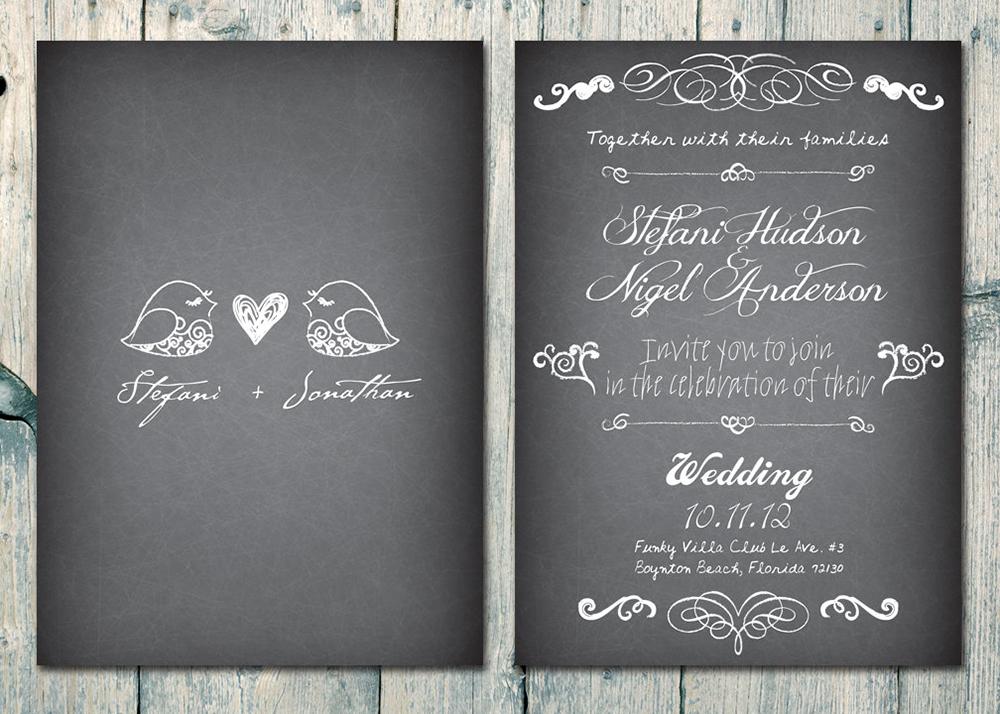 Partecipazioni Matrimonio Shabby Chic On Line : Partecipazioni di nozze shabby chic migliore collezione