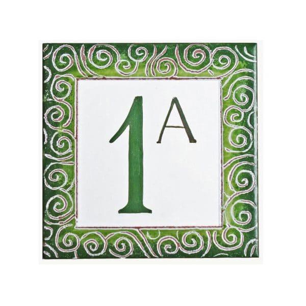 targhetta-numerocivico-verde2 (2)