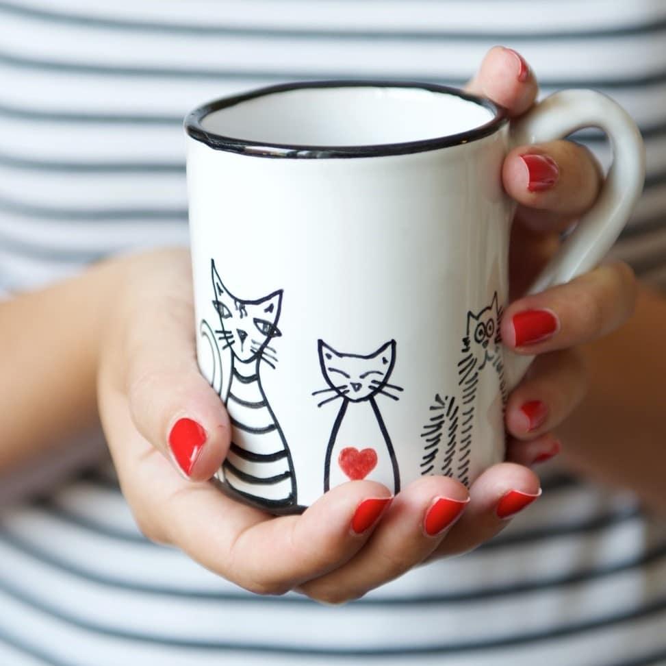 tazza-gatti-con-cuore (3)