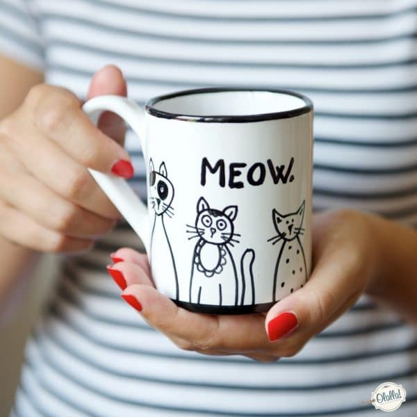 tazza-gatti-con-cuore1