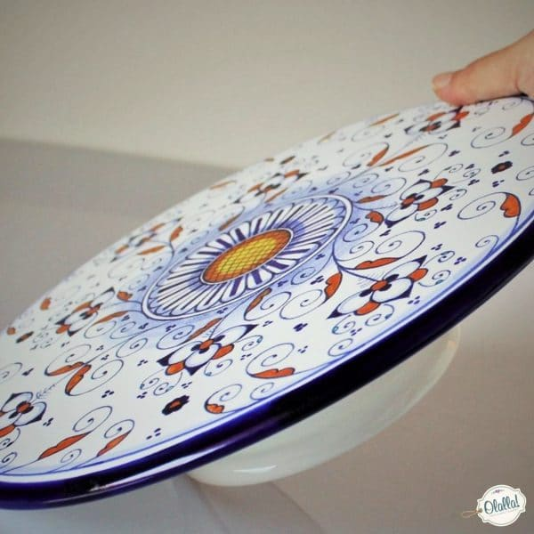 tortiera-ceramica-fatta-a-mano12