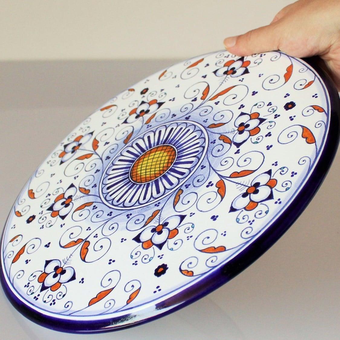 tortiera-ceramica333 (2)