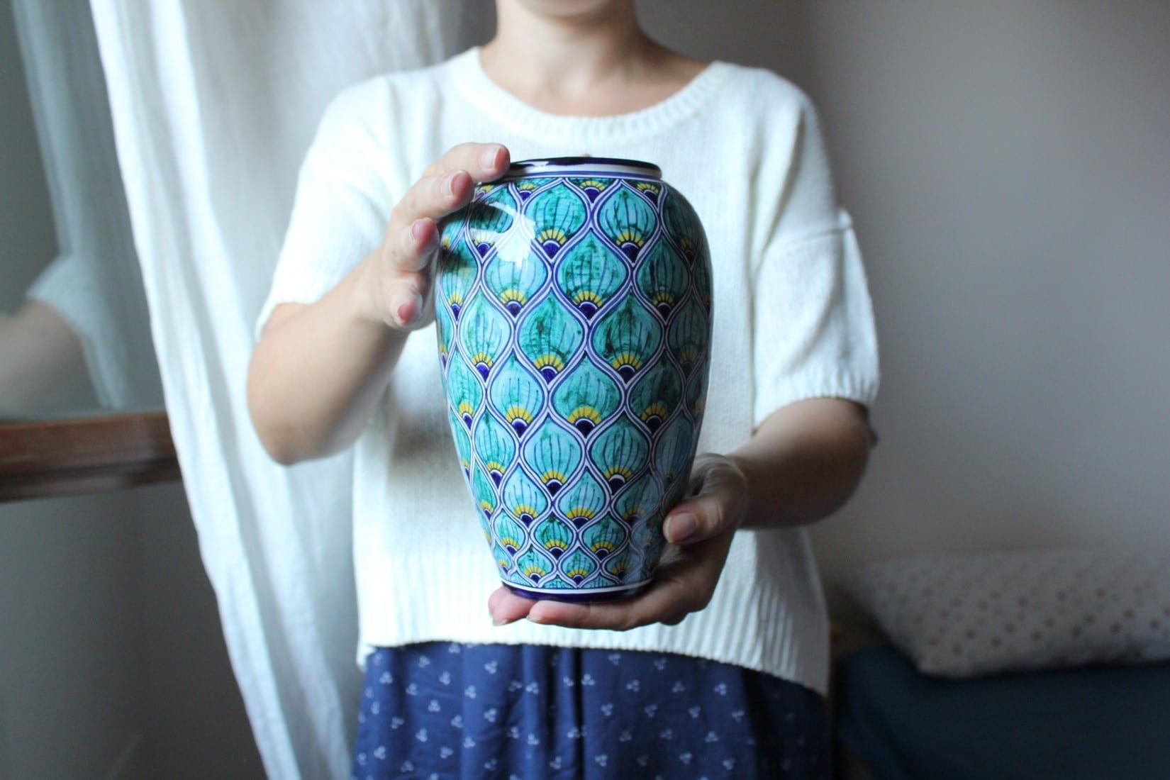 vaso-ceramica-pavona2