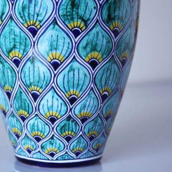 vaso-ceramica-pavona98999 (2)