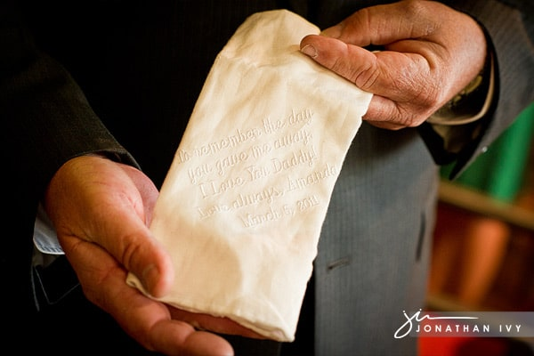 9-father-of-the-bride-personalized-custom-handkerchief