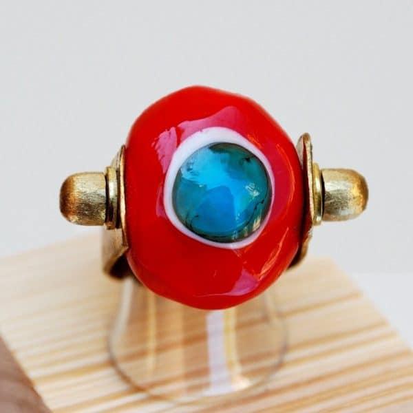 anello-vetro-murano