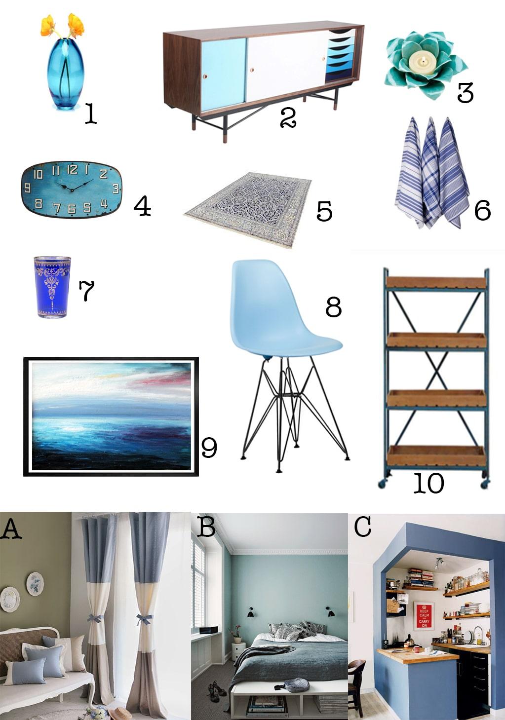 arredo-casa-in-blu-elementi