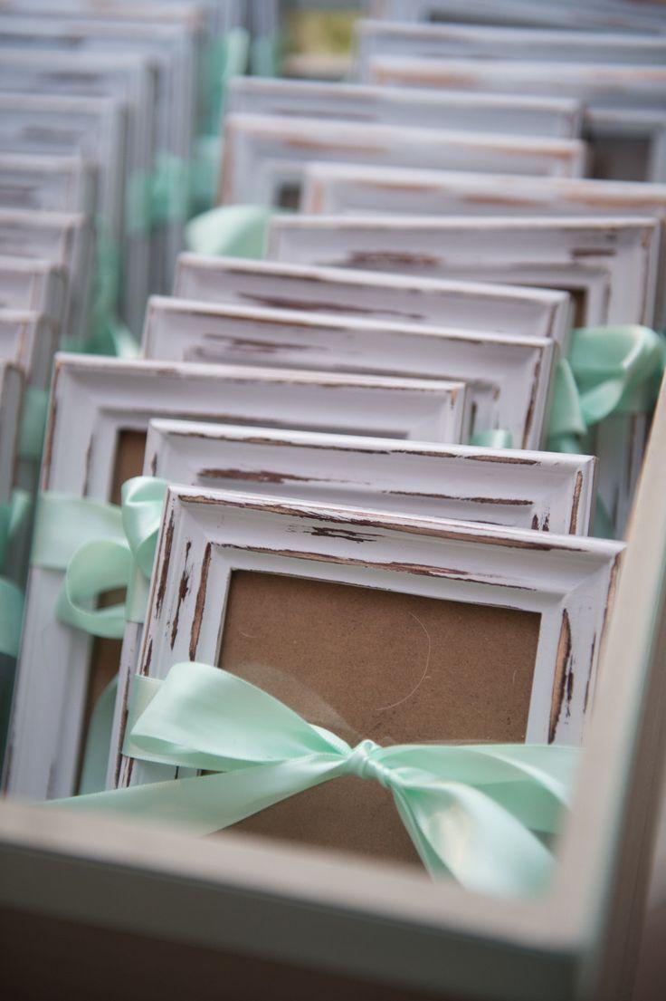 Favorito 50esimo di matrimonio: 10 idee originali per le bomboniere | Olalla QP42