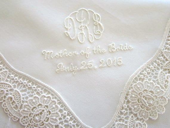 fazzoletto-della-sposa (3)