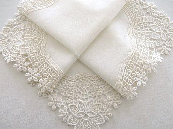 fazzoletto-della-sposa (5)