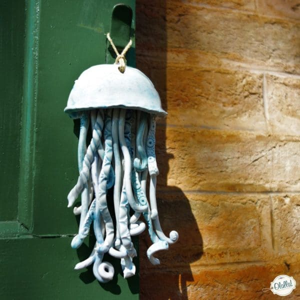 medusa-ceramica-da-appendere