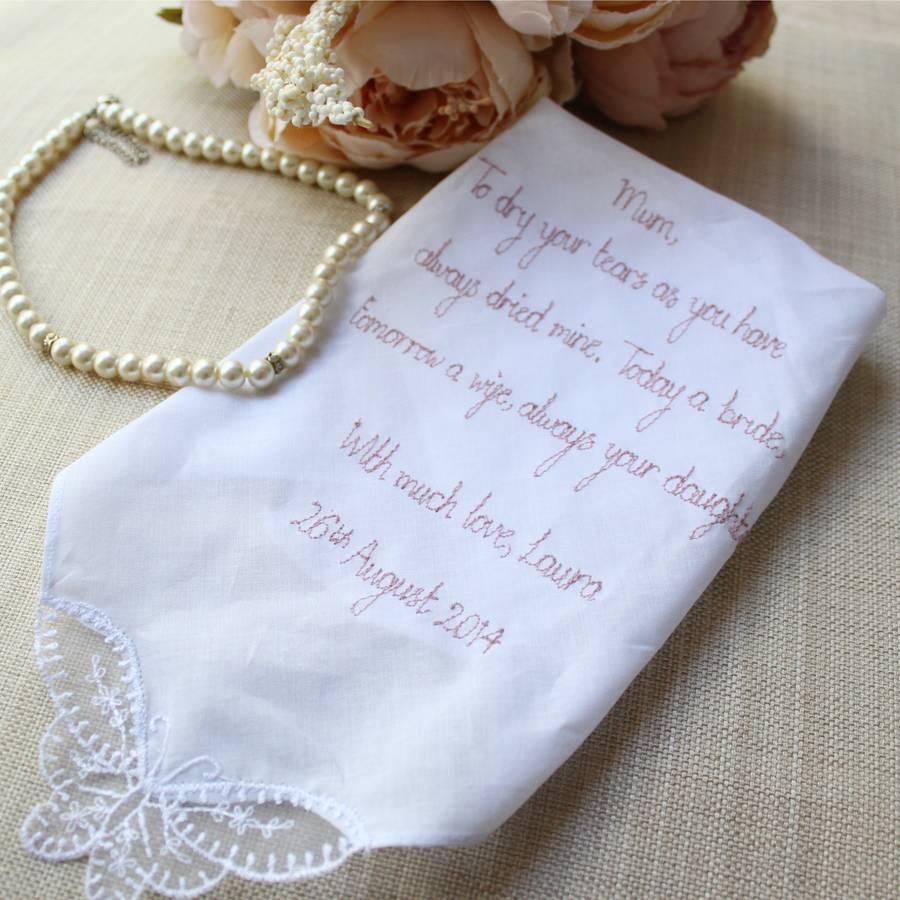 fazzoletto-della-sposa (9)