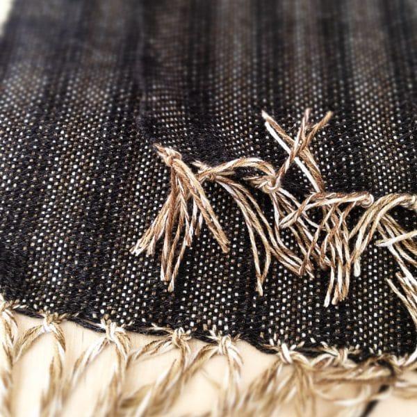 sciarpa-uomo-tessuta-mano (3)