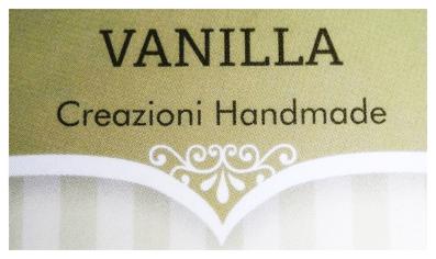 vanilla-handmade-logo
