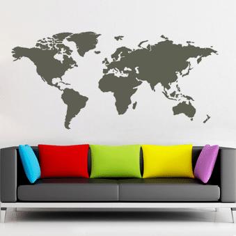 Adesivo-Murale-Mappa-del-Mondo