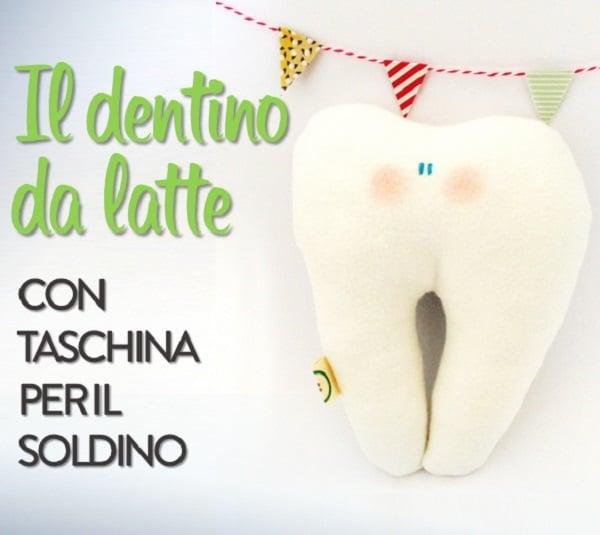 DENTINO-LATTE1