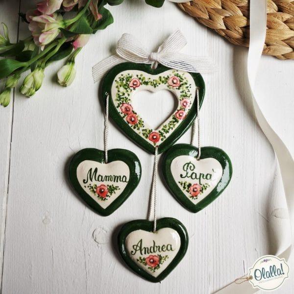 cuori-verdi-famiglia