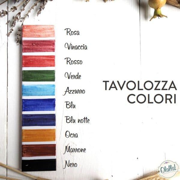 TAVOLOZZA-COLORI-PAOLA-CERAMICHE1-