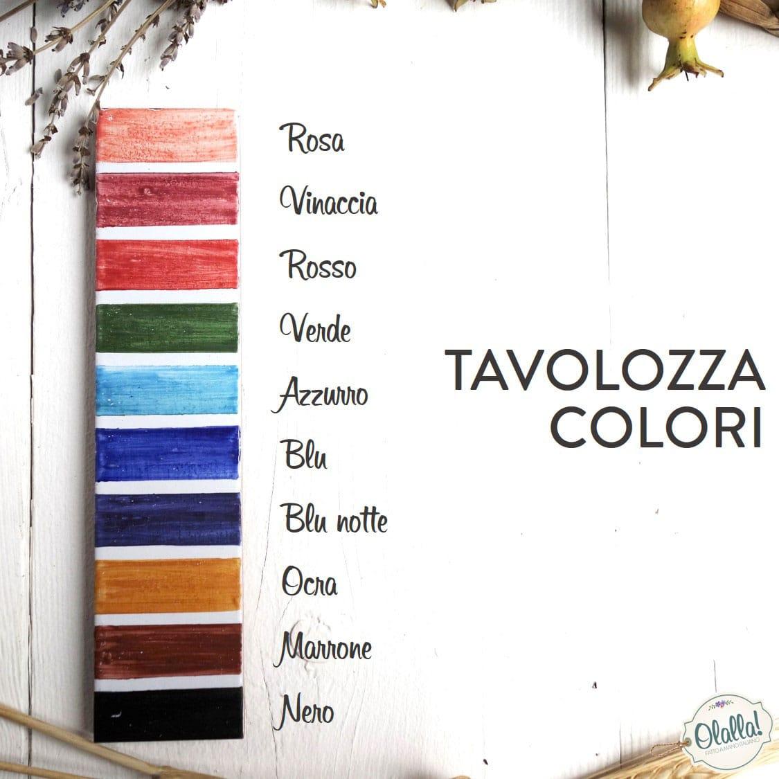 TAVOLOZZA-COLORI-PAOLA-CERAMICHE