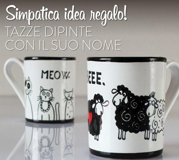 TAZZE-CON-IL-NOME2