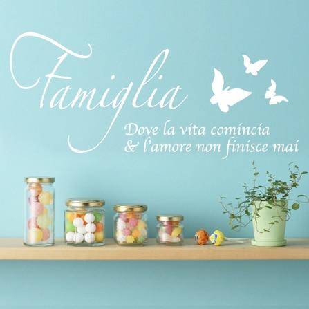 adesivi-murali_Famiglia-dove-la-vita_grande