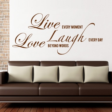 adesivi-murali_Live-Laugh-Love_grande