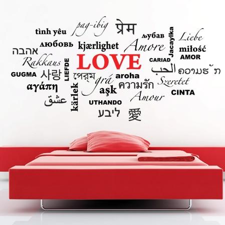 adesivi-murali_Love-nel-mondo_