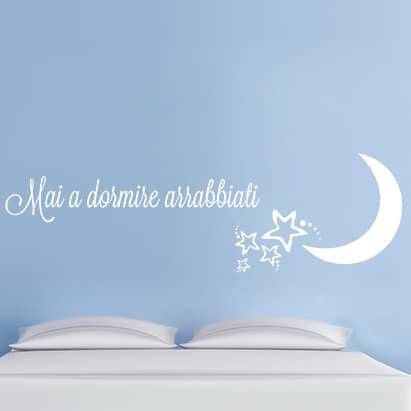 adesivi-murali_Mai-dormire-arrabbiati_grande